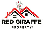 Red Giraffe Property - Just another WordPress site
